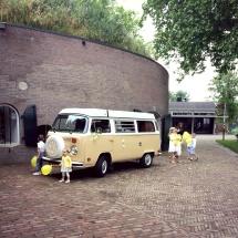 vw_busje_huren_trouwdag, retrobus, volkswagenbusje_huren--