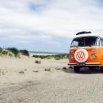 Volkswagenbusje_huren,VWbusje_huren,Volkswagen_camper_busje_verhuur