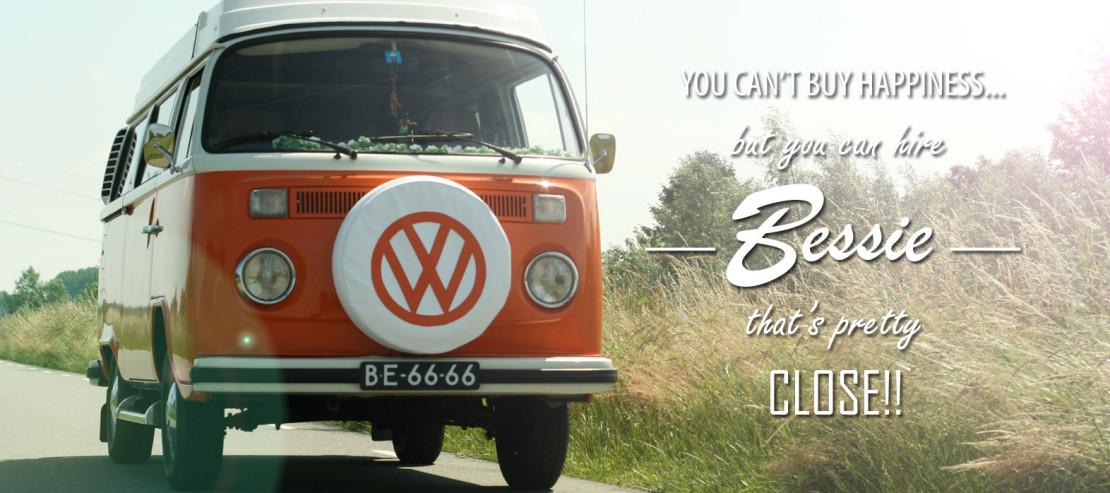 Volkswagen_busje