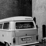 vw_t2_busjes_trouwautovolkswagenbusje_hurentrouwauto
