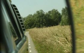 VW t2_Camper_Huren