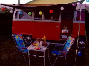 VW_t2_camper_huren