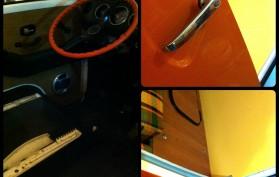 interieur_Volkswagen_camper,Volkswagen_camper,VW_camper,VWt2