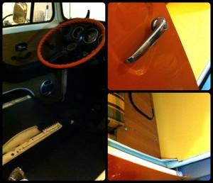 interieur_Volkswagen_camper,Volkswagen_camper,VW_camper,VWt2,Volkswagen_t2_camper