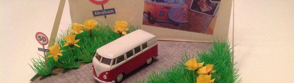 Volkswagen_busje_cadeau