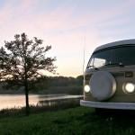 Retrobus,Volkswagenbusje_huren,VW_camperbusje