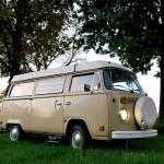 Retrobus,Volkswagenbusje_huren,camperbusje