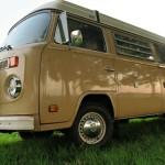 Retrobus,volkswagenbusjes_huren,VW_busjes_huren,Volkswagenbusje_bertus