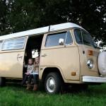 Retrobus,volkswagenbusjes_huren,Volkswagen_camperbusje_huren
