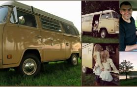 Volkswagenbusjes_huren,camperbusje_huren,Retrobus