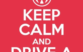 Volkswagen_camperbusje, Retrobus.nl Keep calm