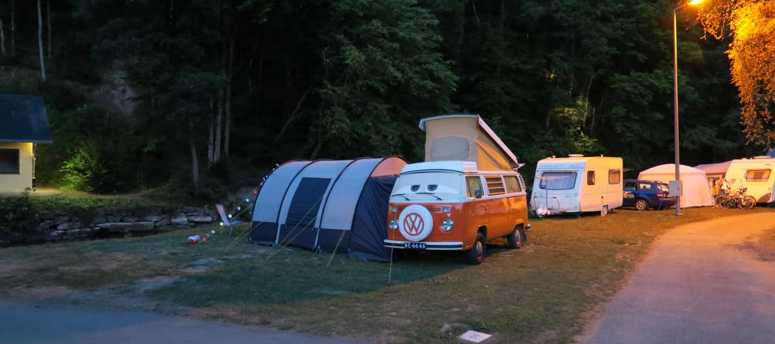 hippiebusje huren