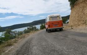 VW_busje_zomervakantie,zomervakantie_vw_busje,volkswagenbusje_zomervakantie