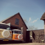 VW busje Algemene Voorwaarden verhuur Retrobus