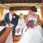 trouwbusje, volkswagenbusje_huwelijk,busje_huren_trouwdag, trouwvervoer