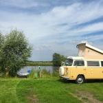 Volkswagenbusje online reserveren